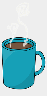 Create your own photo mug, shop our collection of the funniest joke mugs, personalize your mug with a monogram. Mugs Clipart Hot Cold Thing Mug Of Coffee Clipart Cliparts Cartoons Jing Fm