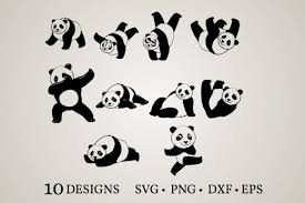 Share the best gifs now >>>. The Mega Svg Bundle Bundle Creative Fabrica
