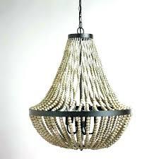 new metal chandelier frame or wood bead chandelier frame only 22 round metal chandelier frame luxury metal chandelier frame