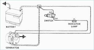chevy alternator wiring diagrams wiring daigram GMC Truck Electrical Wiring Diagrams 94 chevy alternator wiring diagrams schematics