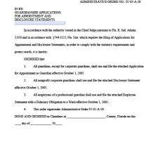 Dmv Application Form Impressive Florida Vehicle Power Of Attorney Form Power Of Attorney Power