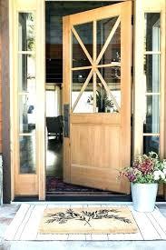best entryway rugs entryway rug size guide entry door rugs large of best thin entryways teal best entryway rugs