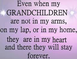 Quotes About Grandchildren Fascinating Grandchildren Quotes Sayings Grandchildren Picture Quotes