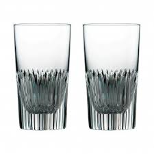 calla hiball glass set of 2