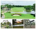 Houston Golf   The Battleground at Deer Park
