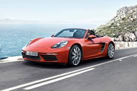 2018 porsche boxster spyder price. contemporary price 2018 porsche boxster s review release date and specs   inside porsche boxster spyder price o