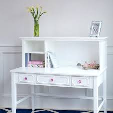 white desk with hutch craft pink crystal s and drawers australia