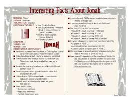 Barnes Bible Charts Bible Study Notebook Bible Study