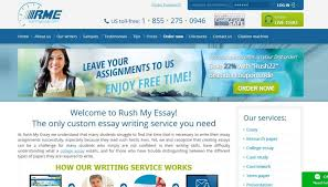 rushmyessay com review essay universe top writing services reviews rushmyessay according to essay writing services reviews