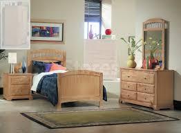 Master Bedroom Furniture Arrangement Master Bedroom Furniture Arrangement Ideas 70 Photos Decor On
