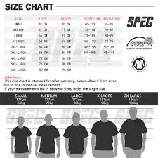 Us 10 98 39 Off Funny Hip Hop Tee Shirt Funny Chimpanzee Monkey 98 Pecent You Gorilla Mens Cotton Tees Promotion Teenage T Shirt Quotes In T Shirts