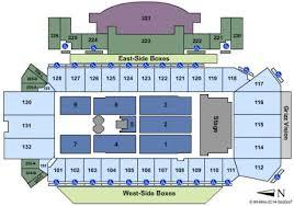 Washington Grizzly Stadium Tickets And Washington Grizzly