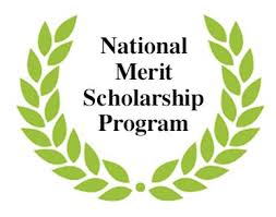 congratulations to the national merit scholarship finalists the congratulations to the national merit scholarship finalists