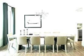 Modern Dining Room Light Fixtures Modern Dining Room Light Fixtures