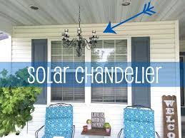 gazebo chandelier solar solar chandelier for gazebo tire bulbs outdoor chandeliers regarding solar outdoor chandeliers for