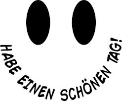 """Résultat de recherche d'images pour """"bilder schoener tag"""""""