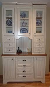 Reuse Kitchen Cabinets Repurpose Old Kitchen Cabinets Monsterlune