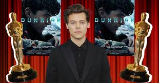 Image result for dunkirk oscars