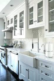 kitchen cabinet with glass doors glass door kitchen cabinets kitchen cabinet glass doors glass door kitchen