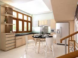 interior design of furniture. Arteta Interior Design \u0026 Furniture Partisi Dan Kitchen Set Modern Kontemporer Surakarta, Kota Of S