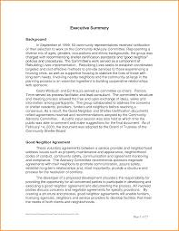 executive summary memo format wedding spreadsheet examples business templates executive brief sample resume profile samples phd out research paper summary sample a part of under