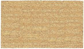 fleur de lis rug rug solid doormat rug runner fleur de lis rug black and white