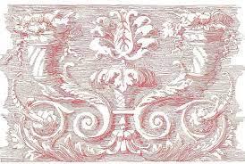 THE DEVOTED CLASSICIST - CASAS DE FAMOSOS - BLOG   Mercer house, Hamptons  designs, Tapestry