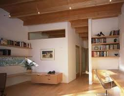 Small Home Design Ideas  Extremely Ideas Winsome Small Home - Very small house interior design