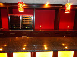 basement bar lighting. basement bar pendant lighting modernbasement e