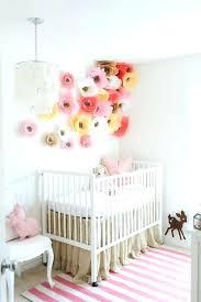 baby girl room chandelier. Baby Girl Room Chandelier Medium Size Of Bedroom For Rectangular .