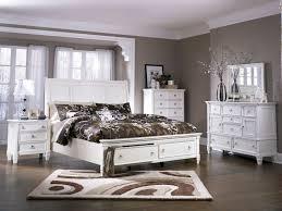 exquisite wicker bedroom furniture. Photo Gallery Of The White King Bedroom Set Exquisite Wicker Furniture