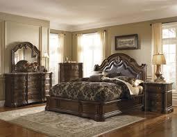 traditional bedroom furniture. Interesting Traditional Traditional Bedroom Furniture Sizemore Inside D