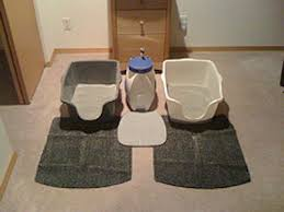 senior cat litter box. Delighful Litter You  And Senior Cat Litter Box U