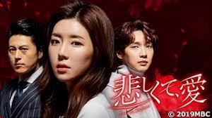 これから 見 られる 韓国 ドラマ