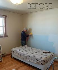 office makeover ideas. Brilliant Ideas A Floor To Ceiling Diy Office Makeover Bedroom Ideas Home Office  Painting To Office Makeover Ideas