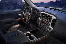 2014 gmc terrain interior. Beautiful Interior 2014 GMC Sierra SLT Interior From Passenger Seat Inside Gmc Terrain
