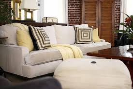 best place to get furniture. Did You Know That Dubai Is The Best Place Were Can Get Quality Sofas And Furniture At Substantially Reduced Prices When Import Them From To