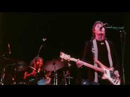 Venus and Mars - Rock Show - Jet - <b>Paul McCartney</b> And <b>Wings</b> ...