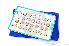 Birth Control With Plan B Plan B Age Statute Struck Down By New York Judge The