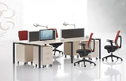 bedroom foxy best office furniture chairs cape town and sofas source aries cer desking 01 bedroomfoxy office furniture chairs cape town