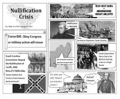 spoils system andrew jackson. External Image Nullification+Crisis+Cartoon.jpg Spoils System Andrew Jackson