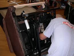golden technologies lift chair dealers. Chair Design With Surprising Golden Technologies Lift Control And Fabrics Dealers