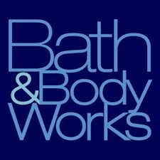 bath and body works customer service bath body works the outlet shops of grand river