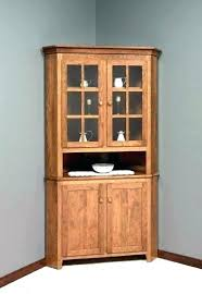 small buffet table kitchen hutch cabinet buffet hutch cabinet good small buffet hutch sideboards small kitchen
