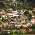 imagem de Rio das Antas Santa Catarina n-1