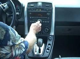 saturn vue car stereo removal and repair 2006 2007 youtube 2007 Saturn Vue Seat Adjust Wiring Diagram saturn vue car stereo removal and repair 2006 2007 Saturn Vue Electrical Diagrams