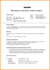 Fill Resume Online Free Resume Examples Basic Templates Sample Free To Fill In And Print 80