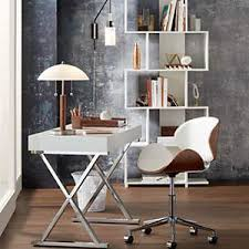 modern office lamps. The Modern Office Defined, With Sleek Lighting, Seating And Storage. Lamps