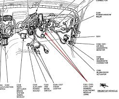 2002 ford ranger door wiring diagram wiring diagram and hernes Ford Explorer Wiring Harness Diagram 1998 2002 ford explorer stereo wiring diagrams are here diagram 2005 ford explorer wiring harness diagram