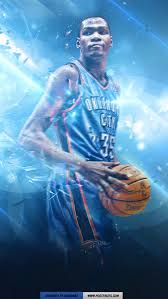 kevin durant wallpaper iphone photo 8